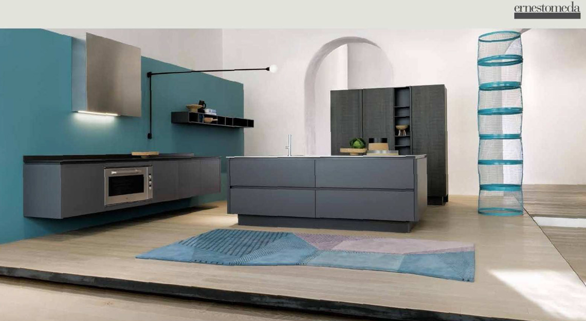 interesting boffi with boffi paris. Black Bedroom Furniture Sets. Home Design Ideas